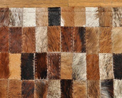 teppich jute large cowhide rug longhorn rug cowhide rugs
