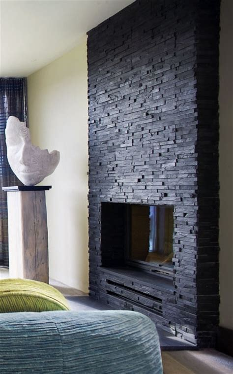 Fireplace Cladding by Fireplace Cladding Ideas For House