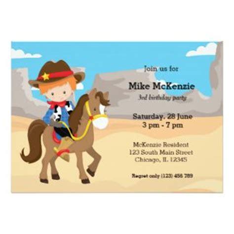 imagenes cumpleaños vaqueros formato tarjetas de vaqueros para imprimir gratis buscar