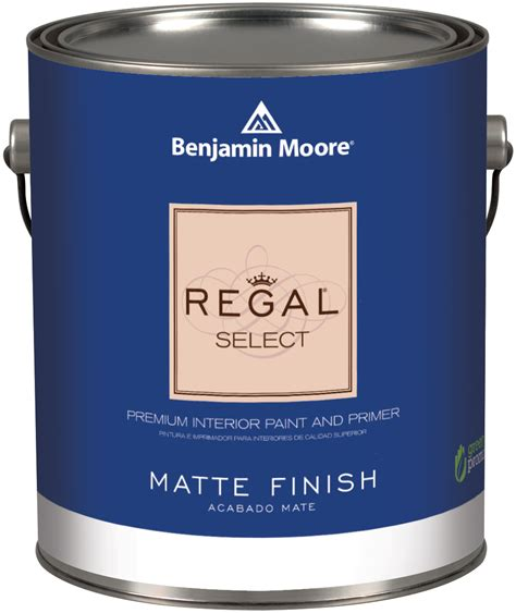 benjamin moore paints benjamin moore regal select waterborne interior paint