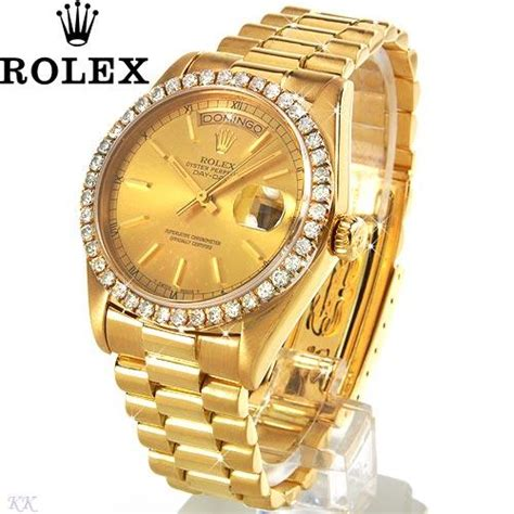 imagenes de rolex originales reloj rolex abrelaboca frikis curiosidades risas y