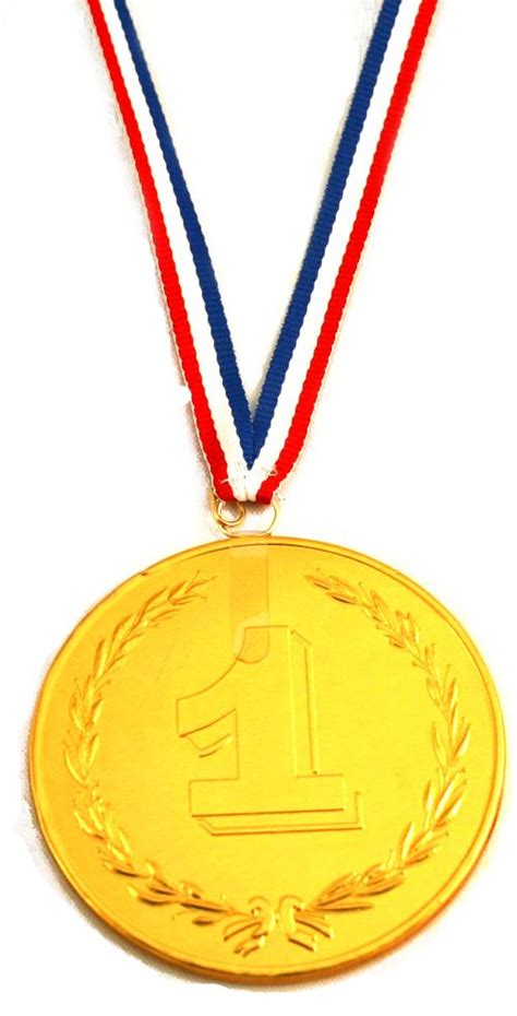the gold medal standard exploring the power of and the legacy of the vocal majority chorus books 25 best chocolate medals ideas on prize ideas
