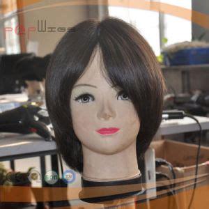 sheitel styles short sheitel styles china short jewish sheitel wig china