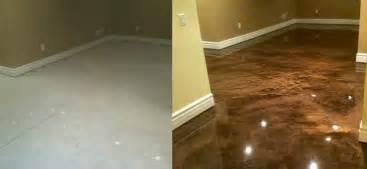 painting concrete basement floors painted concrete for basement floor decorating ideas