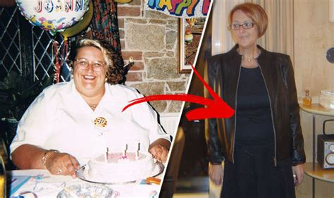 weight loss surgery my gastric band nearly killed me 36 stone woman dies after gastric band surgery health