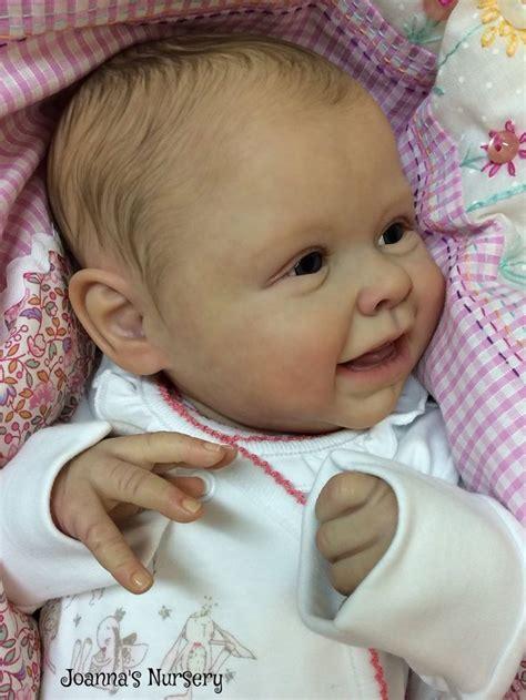 best 20 reborn baby ideas on reborn baby dolls reborn babies and reborn dolls