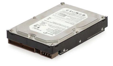 Hdd Ide 250gb Hdd Ide Seagate 250gb 7200 Rpm 16mb Cache