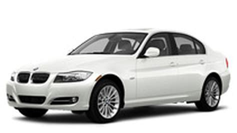 Wedding Car Rental Mumbai by Of Car Hire Wedding Car Rentals In Mumbai Weddingz