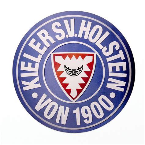 Autoaufkleber In Kiel by Holstein Aufkleber Holstein Kiel Fanshop