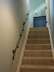 Fer Forge Stairs Design Best 25 Courante Ideas On Courante Escalier Courante Escalier