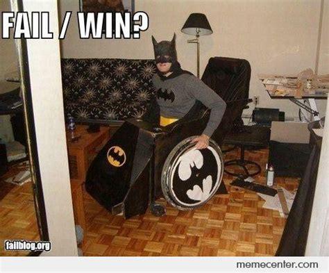 Wheelchair Meme - wheelchair batman by ben meme center