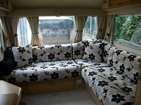 caravan upholstery services caravan and motorhome upholstery services