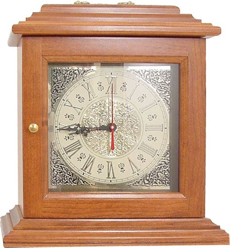 Antique Shelf Clocks by Antique Shelf Clock Ohio Hardwood Furniture
