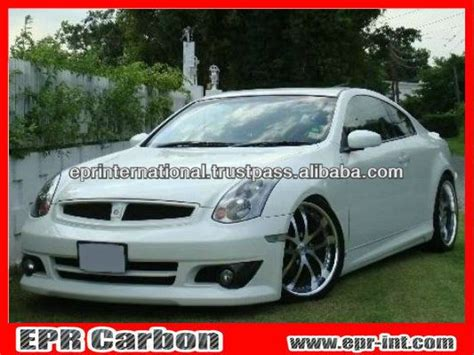 nissan infiniti 2 door 14 best g35 mods images by david ligman on