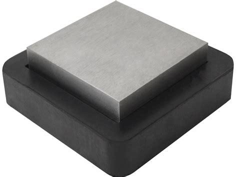bench block steel bench block