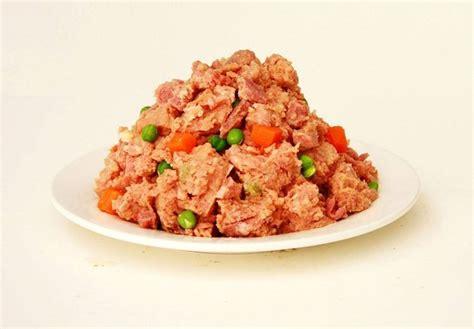 alimentazione animali alimentazione per cani cibo per cani