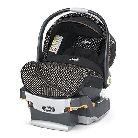baby trend elite convertible car seat installation baby safety shop baby monitors car seats baby safety