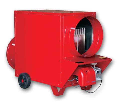 lade riscaldanti lade riscaldanti a infrarossi noleggio generatori