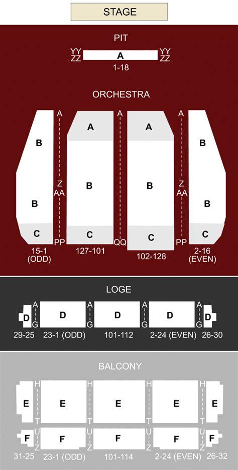 landmark theater syracuse seating chart landmark theatre syracuse ny seating chart stage