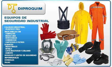 imagenes gratis de seguridad industrial equipo de seguridad industrial diproquim