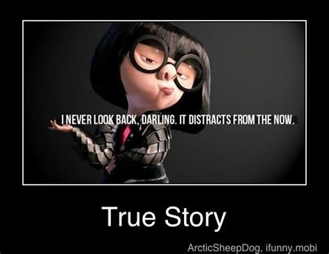 film quotes for life movie quotes about life lessons image quotes at relatably com