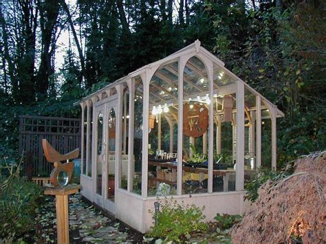 25 best ideas about small greenhouse kits on