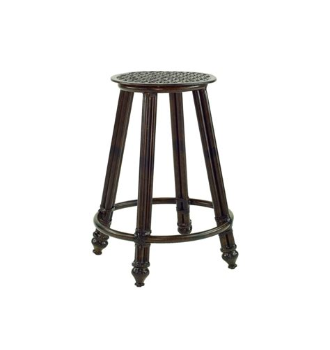 quality bar stools cocoanais com coco isle counter height cast stool costa rican furniture