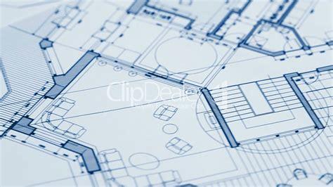 architectural blueprints for sale architectural blueprints for sale 100 images