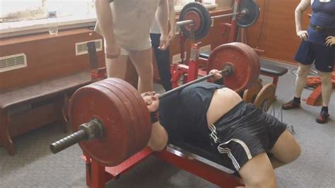 how to bench 225 жим лежа 225 кг на 4 раза bench press 225 kg 496 lbs per