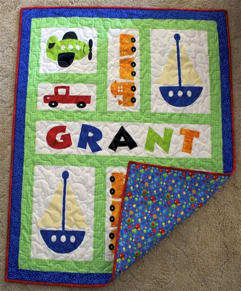Quilt For Boy by 25 Unique Baby Boy Quilts Ideas On Baby