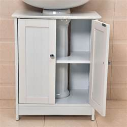 bathroom sink with cupboard undersink bathroom cabinet cupboard vanity unit sink