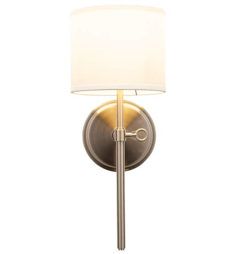 Wall Sconce Keystick Wall Sconce Rejuvenation