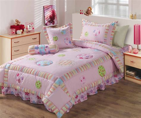 kingtex international p l kids comforter sets single