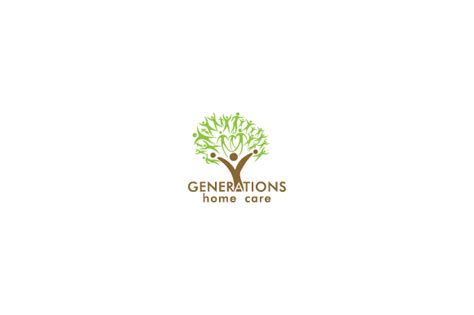 generations home care aznha
