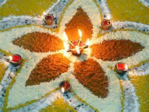 Home Decor For Diwali diwali rangoli designs