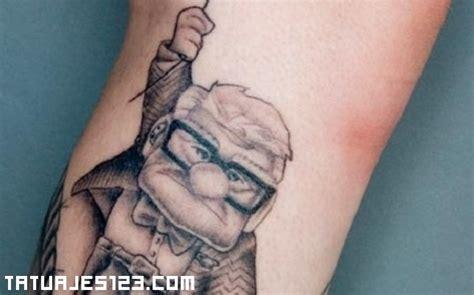 ross on quot lindostattoos tatuaje tatuajes de la pel 237 cula fantas 237 a de disney que superar 225 n