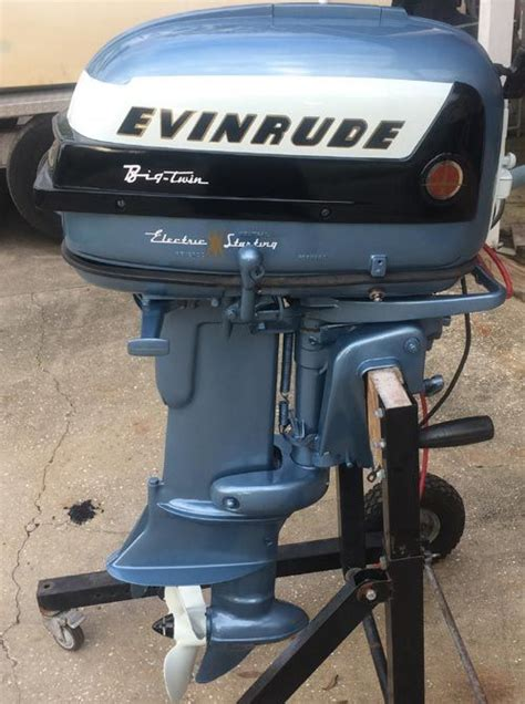 yamaha outboard motors for sale in bc the 25 best outboard motors for sale ideas on pinterest