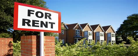 Best Way To Find Houses For Rent 28 Images 5 Different Ways To Find Rental Properties For