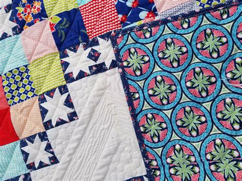 American Patchwork And Quilting - where we are published american patchwork and quilting