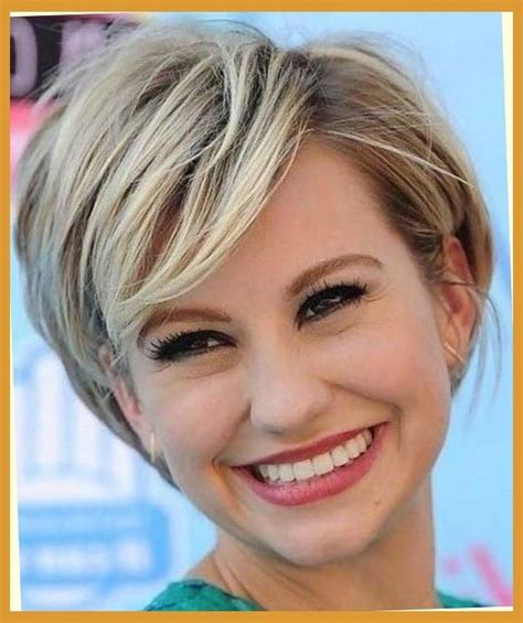 hairstyles for square face fat short haircuts for square faces female hairstyles pictures