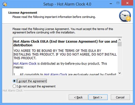 alarm clock alarm clock software for windows