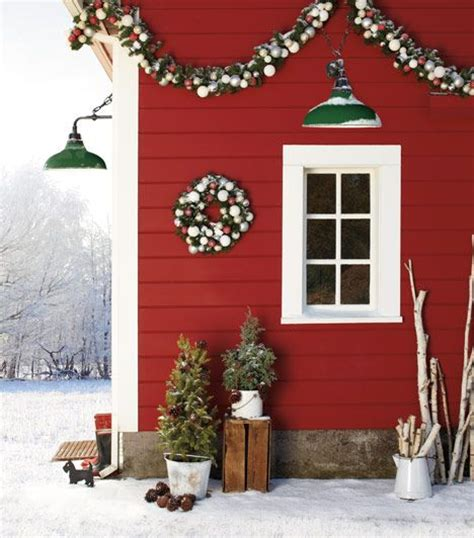 house decoration christmas designcorner 17 best images about christmas ideas on pinterest trees