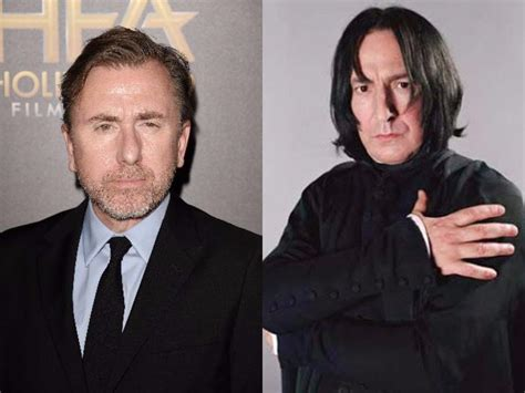 actor harry potter these popular actors probably regret turning down harry