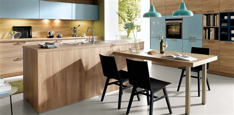 kitchen design cardiff 100 kitchen design cardiff rational kitchens