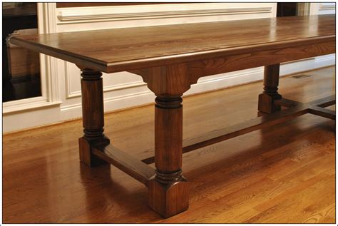 handcrafted dining room tables handcrafted dining room tables marceladick com