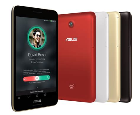 asus android phone asus unveils intel powered android tablets at computex