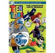 Teen Titans Movie Posters From Poster Shop