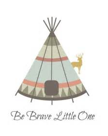 Baby Nursery Wall Stickers 135 best teepe illustrations images on pinterest teepees