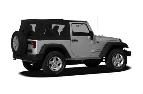 Jeep 2012 Price 2012 Jeep Wrangler Price Photos Reviews Features