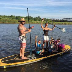 boarding okc a new venue has opened in oklahoma city riversport rapids a project maps